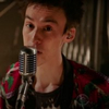 VIDEO: Jacob Collier Performs 'Sleeping On My Dreams' on THE LATE LATE SHOW