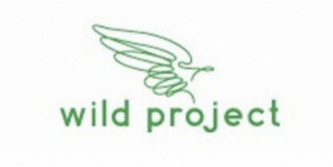 The Wild Project Launches GoFundMe Campaign Photo