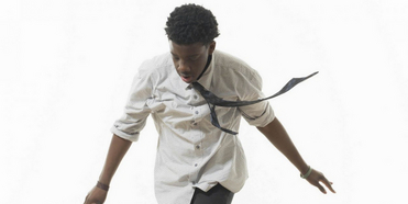 Seven Chicago-Based Tap Artists Receive Annual Unrestricted Grant Offering Support Due to Photo