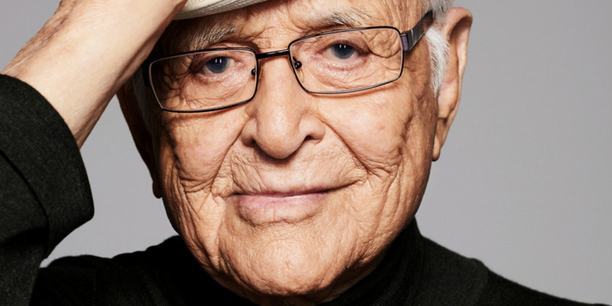 Norman Lear Will Receive The Carol Burnett Award at the 78TH ANNUAL GOLDEN GLOBES Photo
