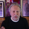 VIDEO: Billy Crystal Talks About His Relationship With Carl Reiner on THE LATE SHOW WITH STEPHEN COLBERT