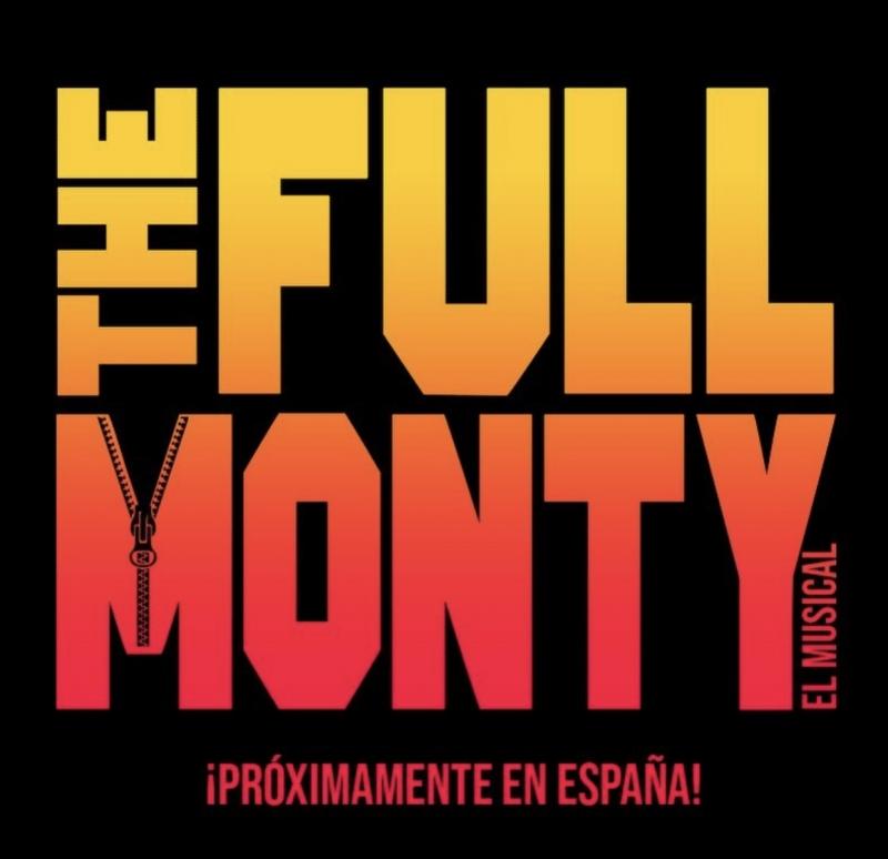 THE FULL MONTY regresará a España bajo la dirección de YLLANA
