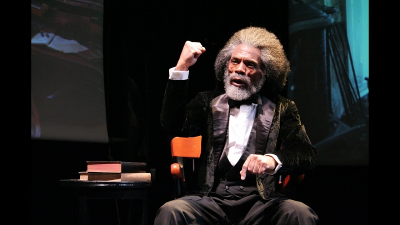 How Theatres Everywhere Are Celebrating Black History Month