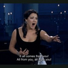 BWW Review: Met Concert Shows Netrebko's Got the Technique to Do Anything She Pleases