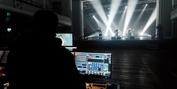 Leith Theatre Launches Mini-Series Of Digital Gigs To Showcase Breakthrough Scottish Artis Photo