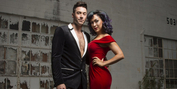 BWW Feature: Learn More About Some of Our Favorite Cabaret Couples Photo