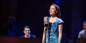 9 Laura Osnes Videos We Can't Get Enough Of! Photo