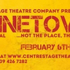 BWW Review: URINETOWN at Centrestage Theatre Company Photo