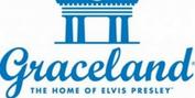 Graceland Announces Plans For ELVIS WEEK 2021 In Memphis Photo