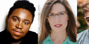 New York Theatre Barn Presents New Musicals From Lauren Gunderson, Joriah Kwamé, Daniel Me Photo