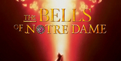 Over 100 UK Performers Come Together to Record 'The Bells of Notre Dame' From Disney's THE Photo