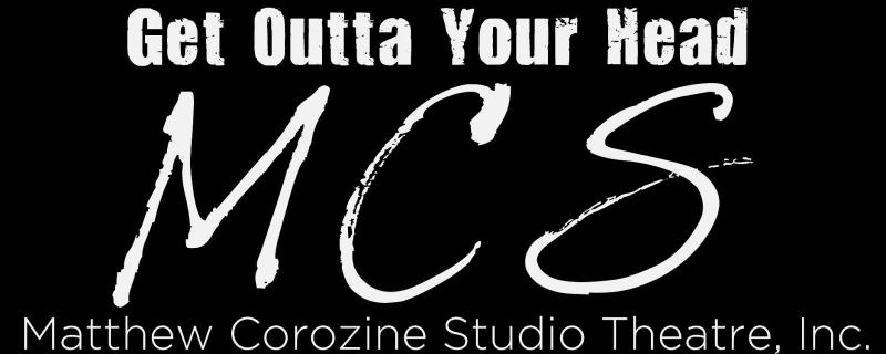 BWW Interview: Learn All About Matthew Corozine Studio from Founder Matthew Corozine!