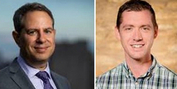 Lyric Opera of Kansas City Announces Two Key Staff Appointments Photo