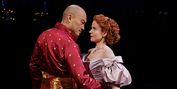 Reimagined THE KING AND I Film Is in the Works Photo