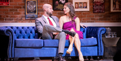 BWW Review: Fall in Love With Jake & Emily Speck in A.D. Players' A SPECK-TACULAR EVENING Photo