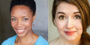 Milwaukee Chamber Theatre Expands Staff By Two Positions Photo