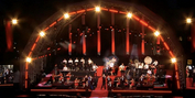 VIDEO: McCallum Theatre Launches Ghostlight Virtual Performance Series Photo