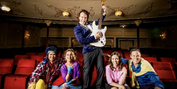 Casting Announced For the Australian Tour of THE WEDDING SINGER Photo