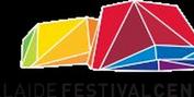Australia-Korea Foundation Helps Fund International Guitar Festival Duet Photo