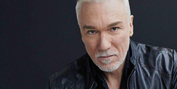 VIDEO: Patrick Page Visits Backstage LIVE with Richard Ridge- Watch Now! Photo