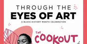 MoPOP Presents 8th Annual Black History Month Celebration, THROUGH THE EYES OF ART Photo