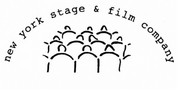 New York Stage and Film Announces NEXUS Initiative Artist Grants Photo