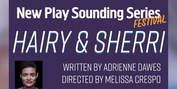 Salt Lake Acting Company Announces Second Installment of Three-Part New Play Sounding Seri Photo