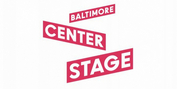 Baltimore Center Stage Announces All Black Women Cast and Artistic Team for THE GLORIOUS Photo