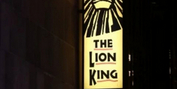 Theater Stories: THE LION KING, SUNSET BOULEVARD, the JOSEPH Revival & More About The Mins Photo