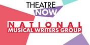 Theatre Now New York Announces National Musical Writers Group Photo