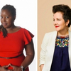 Northern Stage Announces 2021 Recipients of the BOLD Theater Women's Leadership Circle Gra Photo