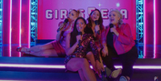 VIDEO: Hear Renée Elise Goldsberry, Sara Bareilles & More Sing in a Teaser for GIRLS5EVA Photo