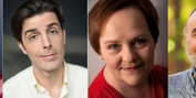 Cast Announced for Peninsula Players Next Audio Play BELL, BOOK, AND CANDLE Photo