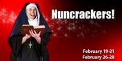Andria Theatre Presents NUNCRACKERS Photo