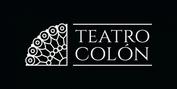 Teatro Colon Presents a Free Centenary Park Concert Photo