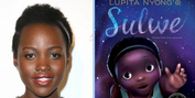 Netflix Announces New Animated Musical Feature SULWE Photo