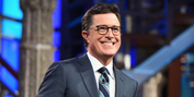 Stephen Colbert, David Schwimmer and More to Take Part in Lookingglass Theatre Company's 2 Photo