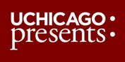 'The University Of Chicago Presents' Announces Virtual Programming For Spring 2021 Photo