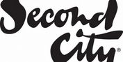 Private Equity Group ZMC Buys The Second City Photo