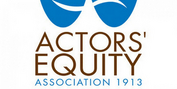 Actors' Equity Applauds New Bill from Senators Kaine and Bennett that Will Expand Health C Photo