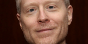 Anthony Rapp, Tracie Thoms, and Tamilyn Tomita to Take Part in Adventure Theatre's BRING H Photo