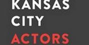 Kansas City Actors Theatre Announces Virtual Dramatic Reading Of Moliére's THE PESTS Photo