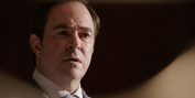 BWW Exclusive: Watch Roger Bart in an All New Scene From THE BLACKLIST Photo