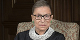 Opera Philadelphia Announces Program Celebrating Ruth Bader Ginsburg's Love Of Opera Photo