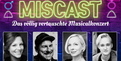 BWW Previews: NICK KÖRBERS MISCAST-THE ONLINE CONCERT at LIVINGROOM Photo