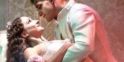 Fort Wayne Ballet Presents TCHAIKOVSKY ENCHANTED Photo