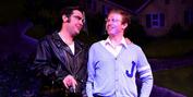 BWW Interview: Adam Silorey of HAPPY DAYS at Dutch Apple Dinner Theatre Photo