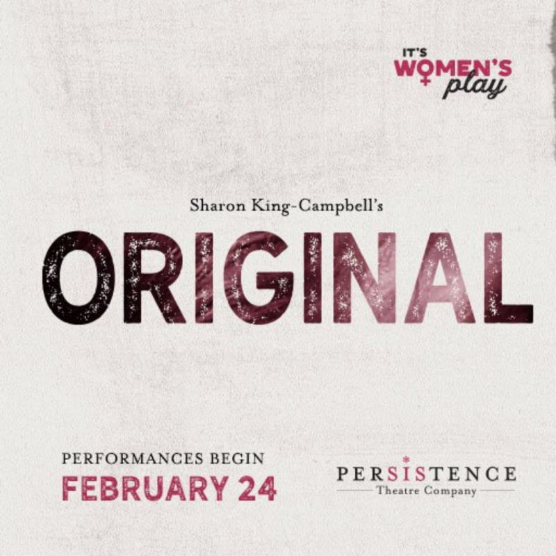 Shows Streaming on BroadwayWorld Events This Week!