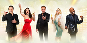 BWW Feature: The Cocktail Cabaret Brings Back the Dinner and a Show at The Italian America Photo