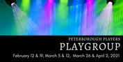 Peterborough Players' Playgroup Takes A Look At Theatrical Design Photo